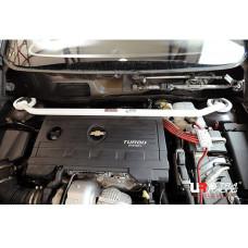 Front Strut Bar Chevrolet Orlando (2WD) 2.0D (2010)