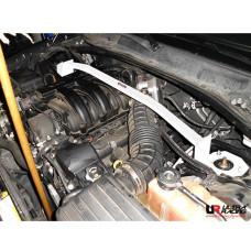 Front Strut Bar Chrysler 300 (1st Gen) 2.7 V6 2WD (2005)