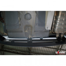 Rear Frame Brace Peugeot 3008 1.6 (2009)