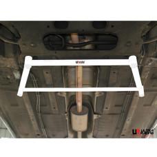Front Lower Bar Citroen ZX 1.9 Diesel