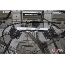 Front Frame Brace Daewoo Damas (2WD) 0.8 (2011)