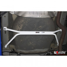 Rear Lower Bar Daewoo Lacetti J300 2.0D 2WD (2009)