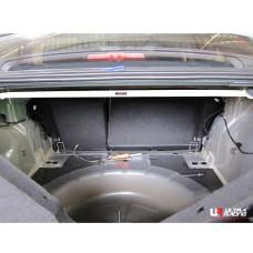 Rear Strut Bar Daewoo Lacetti J300 2.0D 2WD (2009)