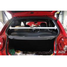 Rear Upper Brace Daewoo Matiz (M250) 2WD 1.0 (2007)