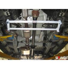 Front Lower Bar Daewoo Winstorm (4WD) 2.0D (2006)