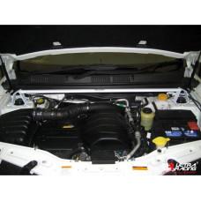 Strut Bar Daewoo Winstorm (4WD) 2.0D (2006)