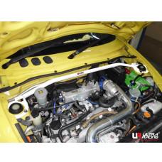 Front Strut Bar Daihatsu Copen 660T (2002)