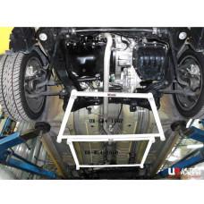 Middle Lower Bar Daihatsu Copen 660T (2002)