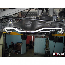 Rear Anti-roll Bar Toyota Avanza (2012)