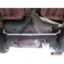 Rear Lower Bar Fiat Bravo 1.4 (Turbo)