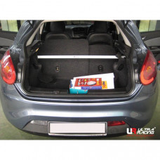 Rear Strut Bar Fiat Bravo 1.4 (Turbo)