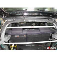 Rear Upper Brace Fiat Bravo 1.8 (1995)