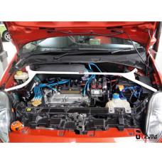Front Strut Bar Fiat Grande Punto 8V 1.4 (2006)