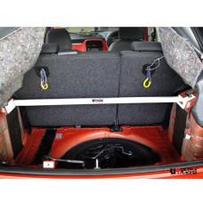Rear Strut Bar Fiat Grande Punto 8V 1.4 (2006)