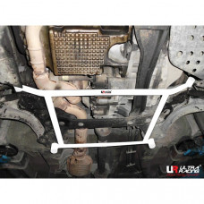 Front Lower Bar Ford Escape 3.0 (2005)