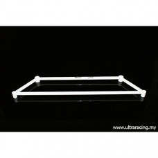 Front Lower Bar Ford Kuga (2WD) 1.6T (2012)