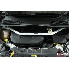 Front Strut Bar Ford Kuga (2WD) 1.6T (2012)