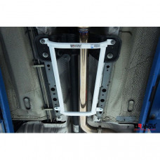 Middle Lower Bar Ford Kuga (4WD) 2.0T (2012)
