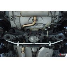Rear Anti-roll Bar Ford Kuga (2WD) 1.6T (2012)