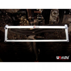 Front Lower Bar Mazda Lantis 323F