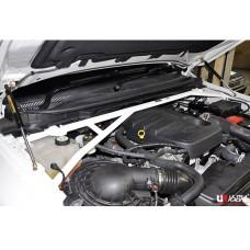 Front Strut Bar Mazda BT-50 (2WD) 2.2D (2011)