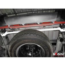 Rear Frame Brace Mazda BT-50 (2WD) 2.2D (2011)