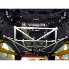 Front Lower Bar Subaru Forester (SH) 2.5 N/A 4WD (2012)