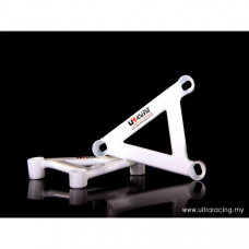 Front Lower Bar Proton Wira 1.5 (A/B)
