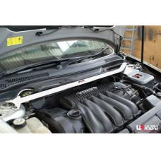 Front Strut Bar Mitsubishi EVO 4 / 5 / 6