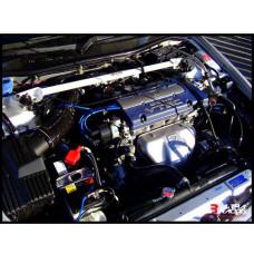 Front Strut Bar Honda Accord CF4