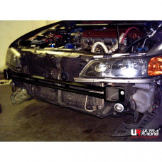 Front Frame Brace Honda Accord CL1
