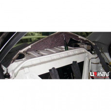 Rear Strut Bar Honda Accord CF4