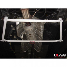 Front Lower Bar Honda Accord 7 CL (2002-2008)
