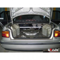 Rear Strut Bar Honda Accord SM4 1990