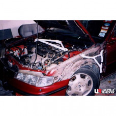 Front Strut Bar Honda Accord SV4 (1995)