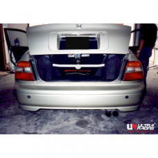 Rear Strut Bar Honda Accord SV4 (1995)