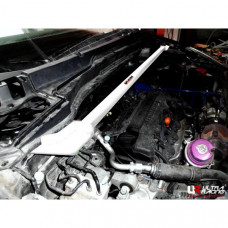 Front Strut Bar Honda CRV 2.0 2WD (2007)