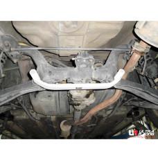 Rear Lower Bar Honda CRV RD1