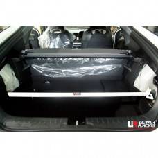 Rear Strut Bar Honda CRZ 1.5 (2011)