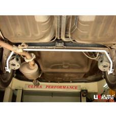 Rear Anti-roll Bar Honda City 1.5 (2005)