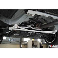 Front Anti-roll Bar Honda City (GM6) 1.5 i-vtec (2013)