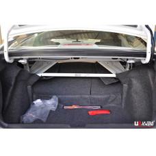 Rear Strut Bar Honda City (GM6) 1.5 i-vtec (2013)