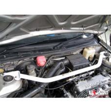 Front Strut Bar Honda City SX-8 (1998)