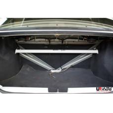 Rear Strut Bar Honda City SX-8 (1998)