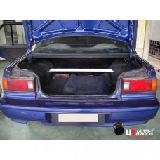 Rear Strut Bar Honda Civic EF