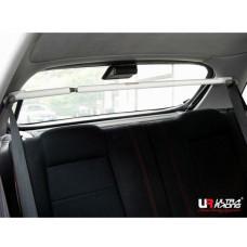 Rear Upper Brace Honda Civic EK