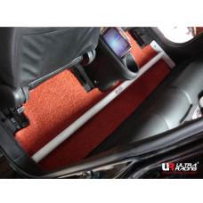 Rear Cross Bar Honda Integra DC5