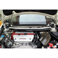 Front Strut Bar Honda Civic FD 2.0 (2006)
