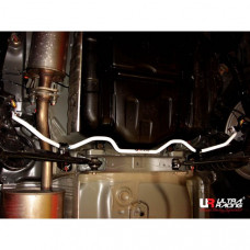 Rear Anti-roll Bar Honda Civic FD 1.8 (2006)