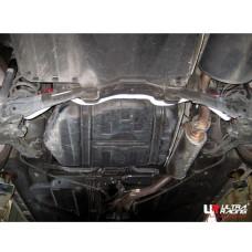 Rear Anti-roll Bar Honda Civic FD2 (Type R)